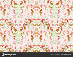 indonesian pattern indonesian seamless pattern stock photo exoticvector 178368344