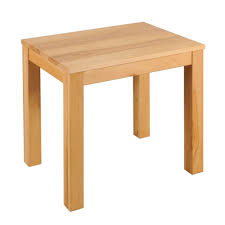 Massivholz Schreibtisch Buche Nauhuri Com Schreibtisch Holz Klein Neuesten Design