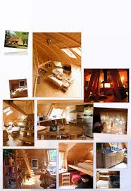 Dome Home Interior Design 32 Best Domespace Images On Pinterest Dome House Geodesic Dome