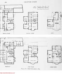 green floor plans 1 palace green plans in 1883 floor plans maps