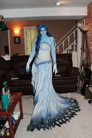 20 best corpse bride images on pinterest corpse bride costume
