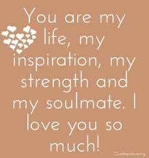wedding thoughts quotes wedding anniversary pictures quotes for him