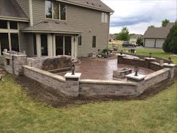 Paver Patio Images by Patio Pavers