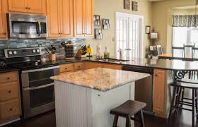 cabin remodeling kitchen cabinets renovation ideas video and