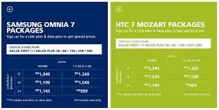 buy windows 7 malaysia price