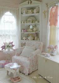 Shabby Chic Interior Decorating by 1042 Best Vintage U0026 Shabby Chic Furniture And Home Decor Images On