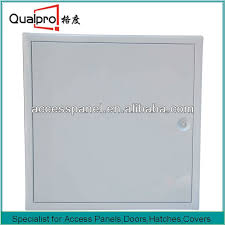 Ceiling Access Doors by Architectural Access Hatches Roof Hatch Hatch Door Ap7010 Buy