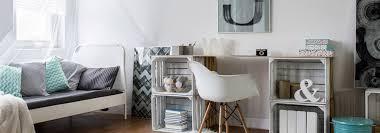 bureau dans une chambre comment créer un coin bureau dans la chambre cdiscount