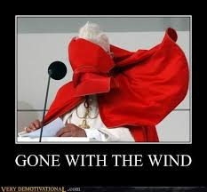 Gone With The Wind Meme - memebase gone with the wind all your memes in our base funny