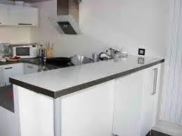 comment installer une hotte de cuisine comment installer une hotte de cuisine 12 cuisine comment
