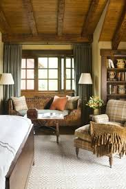cabin themed bedroom articles with lodge themed bedroom ideas tag splendid lodge