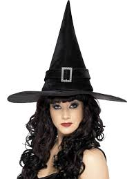 35 best halloween hats and head attire images on pinterest