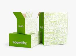 Shipping Stuff To College Dorm Room Or College Apartment Essentials U2013 Roomify