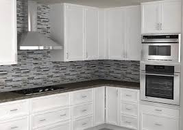 Cost Of Cabinets Per Linear Foot Tips On Ordering And Installing Ikea Cabinets Part Fine Kitchen