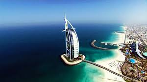 luxury hotel burj al arab dubai united arab emirates luxury