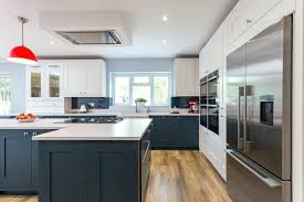 kitchen cabinets for sale by owner kitchen cabinets used kitchen cabinet san antonio used kitchen