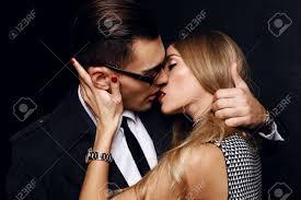 baise bureau une baise au bureau 100 images femme d affaires travailler
