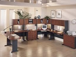 Modern Office Space Ideas Modern Office Furniture Design Ideas Entity Office Desks By Module