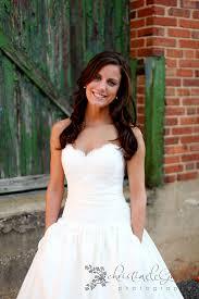 wedding dresses greenville sc in wedding dress greenville sc wedding photographer