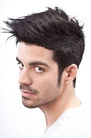 New Hairstyles For Men 2013 by 65 Best L3 Real Images On Pinterest Free Pics Stock Photos And