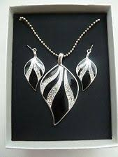 jewelry set fashion jewelry sets ebay