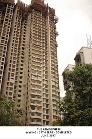 2 bhk flats in mulund west central mumbai suburbs double