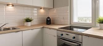 kitchen worktop ideas kitchen worktops 14 small kitchen ideas which provera 250