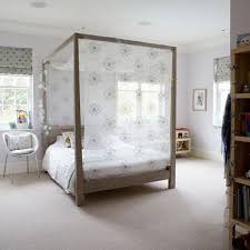 177 best romancing the four poster images on bedroom