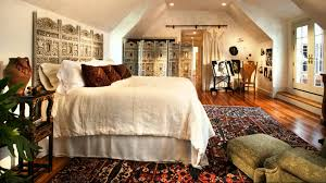 Decorating Bedroom Ideas Bedroom Furniture 9 Moroccan Modern Extraordinary Bedroom Ideas