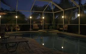 home designer pro lighting pool lanai lights lanai lighting home designer pro plantas site