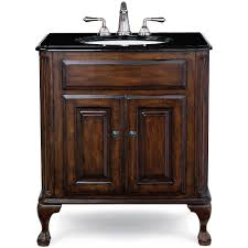vanities cole u0026 co the best prices for kitchen bath and