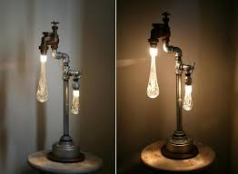 Unusual Light Fixtures - 35 creative and unusual lamp light designs 35 1 design and