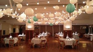 best 25 candles in fireplace ideas on pinterest candle hamilton wedding venues reviews for venues molloys on the green