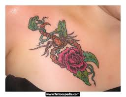 100 roses vine tattoo elegant rose vine tattoos that will