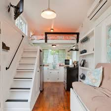 gorgeous home interiors tiny house design ideas best home bathroom pre built modern plans