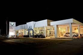 auto junkyard kingston ny new u0026 used bmw dealership in albany ny bmw of south albany