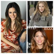 ecaille hair trends for 2015 11 best ecaille hair color images on pinterest ecaille hair