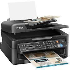 best 25 printer scanner copier ideas on pinterest 3d printer