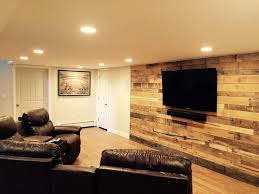Basement Living Ideas by Interior House Additions Home Renovation Small Basement Living