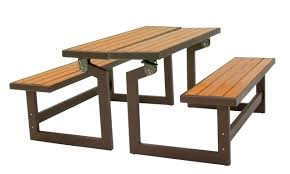 picnic table seat cushions picnic table cushions uk 8 foot outdoor bench cushion with separate
