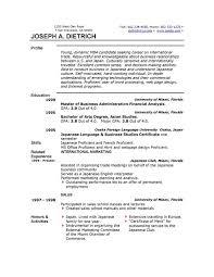 argumentative research paper topics global warming dissertation
