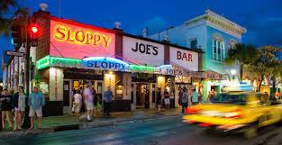 weekend getaways things to do in cities near miami aarp