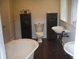 Average Cost To Renovate A Small Bathroom Furniture Kitchen Bar Ideas Kitchen Cabinets Bar Home Audio