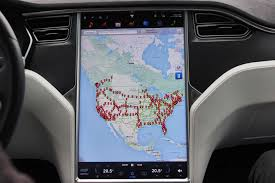 5 things to know about the 2016 tesla model x autotrader ca