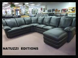 black friday couch deals natuzzi by interior concepts furniture leather furniture
