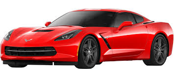 corvette stingray msrp 2018 corvette stingray sports car chevrolet