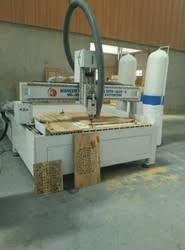 cnc wood cutting machine manufacturers u0026 suppliers in india