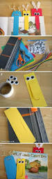 fun do it yourself craft ideas 31 pics crafty pictures