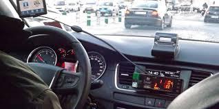 bureau des taxis chauffeurs de taxi ce qu ils gagnent vraiment