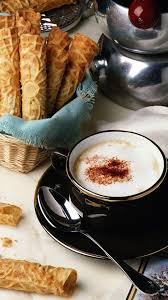 Salep Hd food cappuccino wallpaper 24770